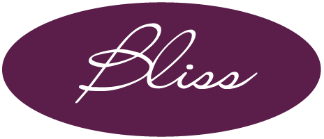 Bliss Nail Spa